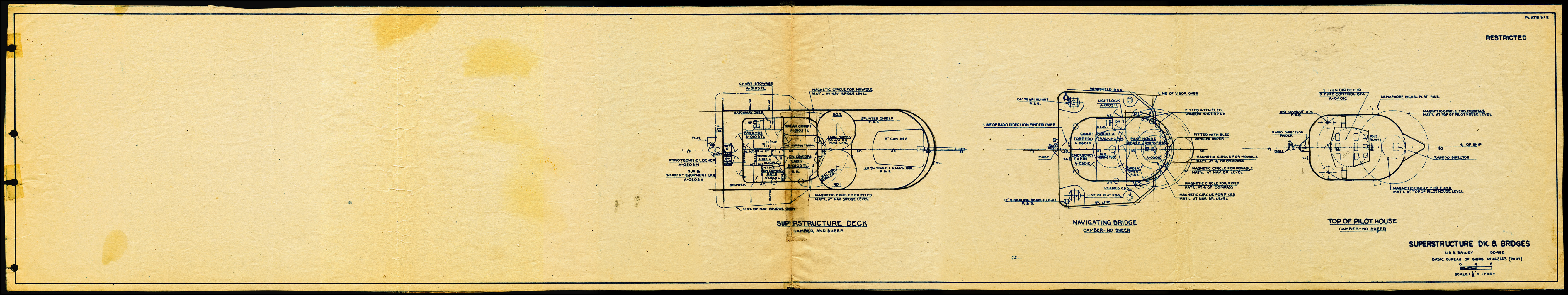 PLATE No5 SUPERSTRUCTURE DECK (5350X1006) (66) (10).jpg